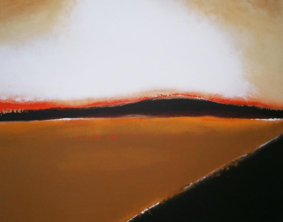 Pureza(80x100)quartoh
