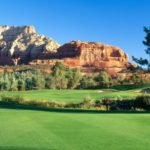 Enchantment Resort, Sedona, Arizona