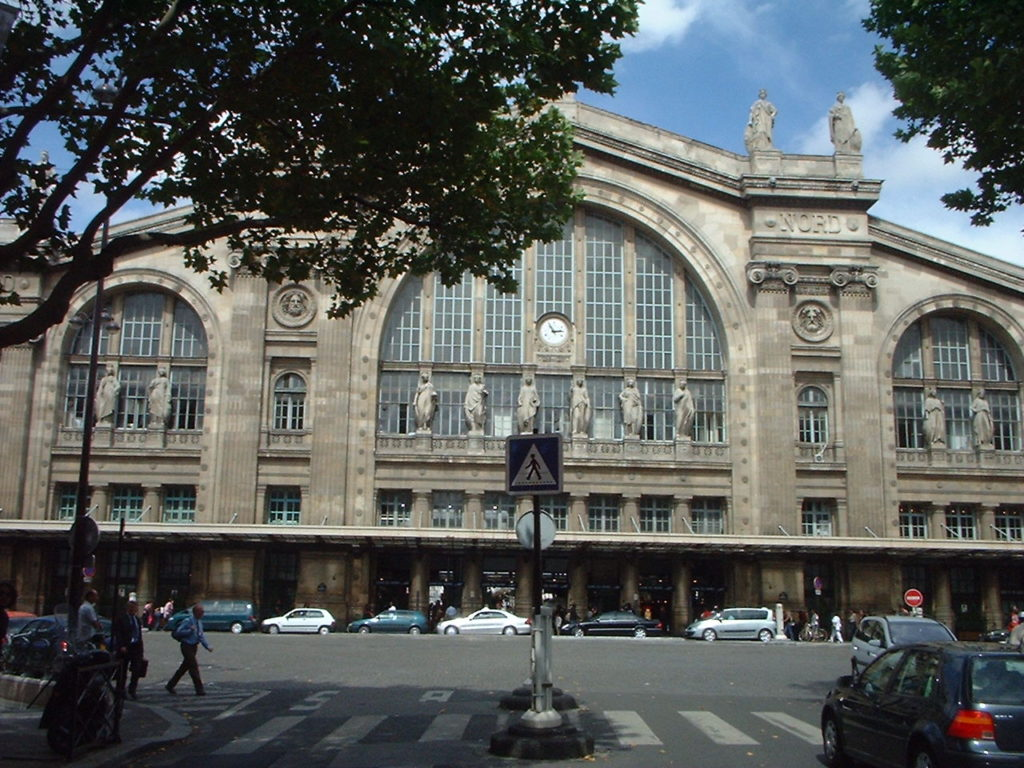 Gare_Nord_Paris