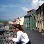 Lahinch, Irlanda