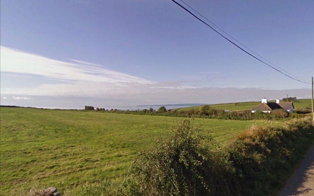 waterford coast